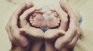 Les indications de la somatopathie: grossesse, lombalgie, sciatique